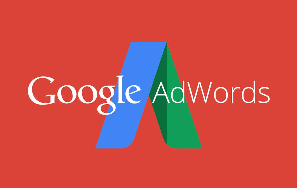 Google oglasavanje
