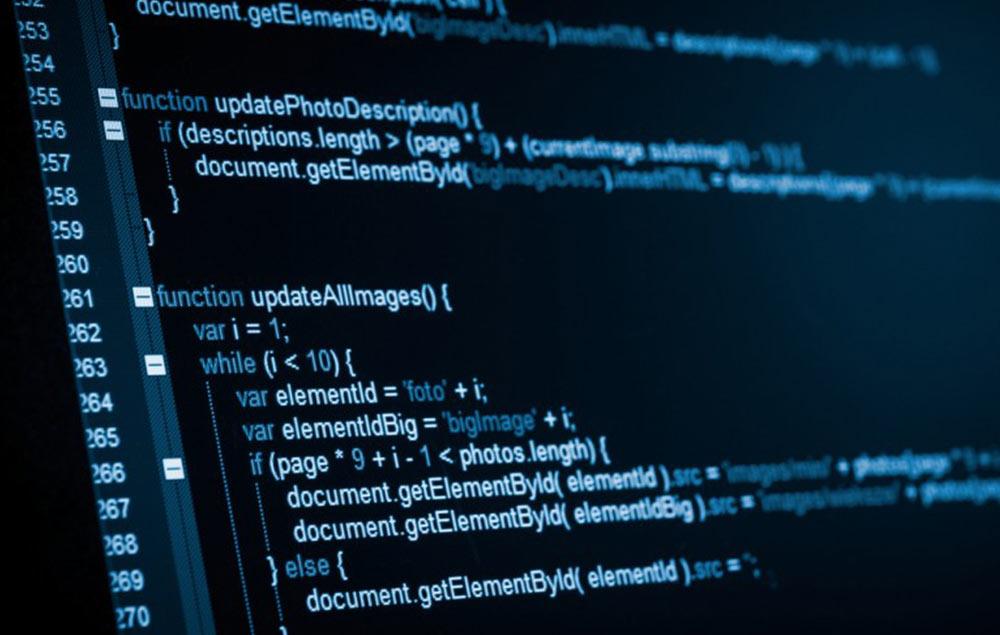 web-programiranje